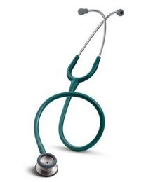 Stetoscopio Littmann Classic II Pediatric - Vari Colori
