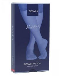 Sigvaris James - Gambaletto CCL2 da Uomo